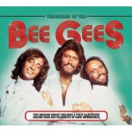 BEE GEES TREASURES