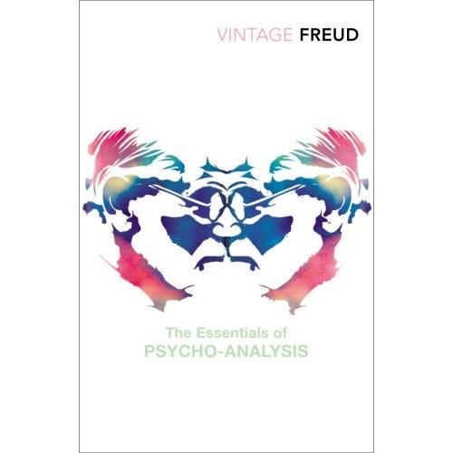 FREUD:ESSENTIALS