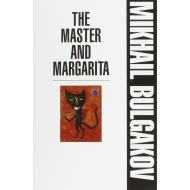 MASTER AND MARGARITA