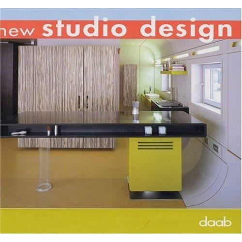 DAAB NEW STUDIO