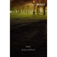 WOOLF: MRS DALLOWAY