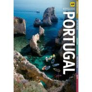 Portugal (AA Key Guides)