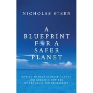 BLUEPRINT FOR A PLANET