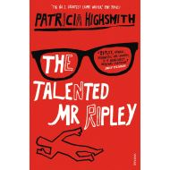 THE TALENTED MR. RIPLEY (fiction)