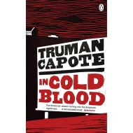 CAPOTE: IN COLD BLOOD [PENGUIN ESSENTIALS]
