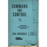 COMMAND AND CONTROL: NUCLEAR