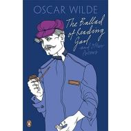 THE BALLAD OF READING GOOD BY OSCAR  WILDE