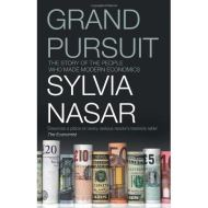 GRAND PURSUIT: STORY OF THE PEOPLE