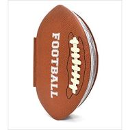 SHAPED FOOTBALL