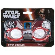 STAR WARS SWIM GOGGLES