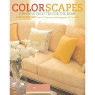 COLORSCAPES: INSPIRING PALETTES FOR THE HOME