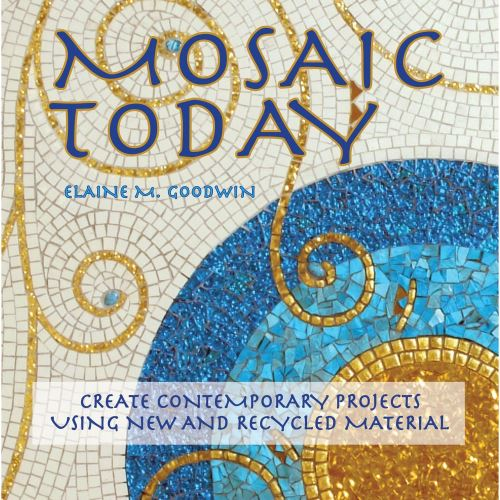 MOSAIC TODAY