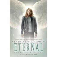 ETERNAL GRAPHIC COMICS by Cynthia Leitich Smith , Ming Doyle (Illustrator)