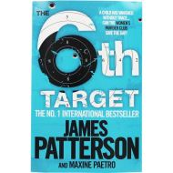 THE 6TH TARGET (fiction)