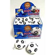 FOOTBALL SOFT 9 CM