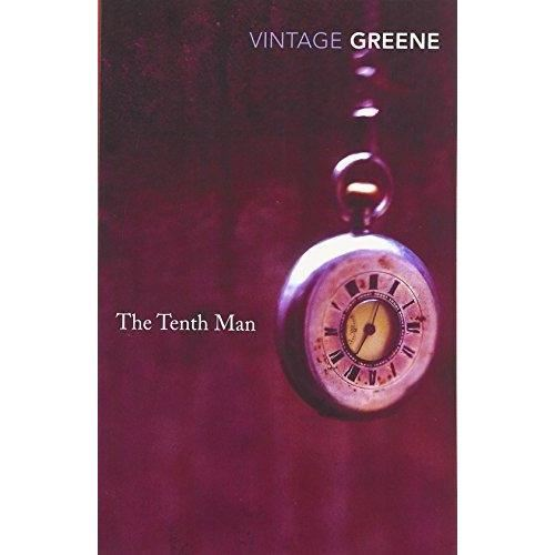 GREENE: TENTH MAN