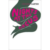 CARTER: NIGHTS AT THE CIRCUS (VINTAGE CLASSICS)