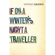 CALVINO: IF ON A WINTER'S NIGHT
