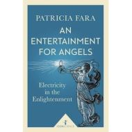 ENTERTAINMENT FOR ANGELS: ELECTRICITY (ICON SCIENCE)