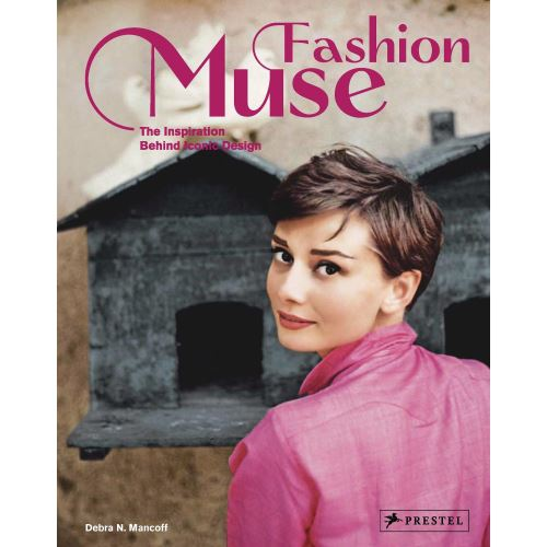 FASHION MUSE