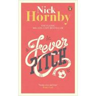 Fever Pitch (fiction)