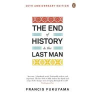 THE END OF HISTORY & THE LAST MAN
