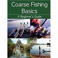 Coarse Fishing Basics: A Beginner's Guide