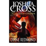 Joshua Cross and the Queen's Conjuror