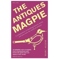 ANTIQUE MAGPIE: A FASCINATING COMPENDIUM