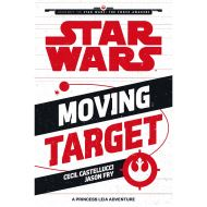 STAR WARS: MOVING TARGET