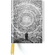 DORE'S EMPYREAN (FOILED JOURNAL)