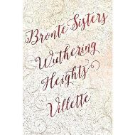 Bronte Sisters Deluxe Edition