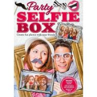 Party Selfie Box
