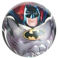 BATMAN FOAM PLAYBALL