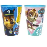 PAW PATROL LARGE TUMBLER 430ML