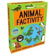 ANIMAL FACTIVITY