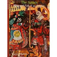 AZTECS: RISE AND FALL OF EMPIRE