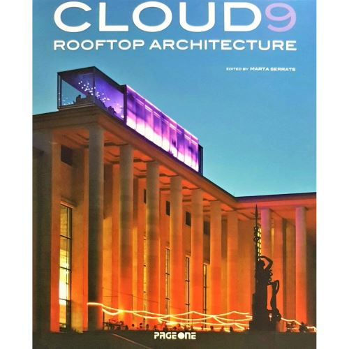 CLOUD 9: ROOFTOP ARCHITECTURE