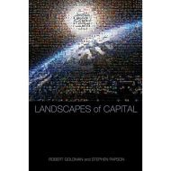 LANDSCAPES OF CAPITAL