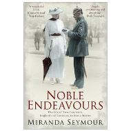 NOBLE ENDEAVOURS: BRITAIN & GERMANY