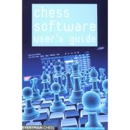 CHESS SOFTWARE USER'S GUIDE