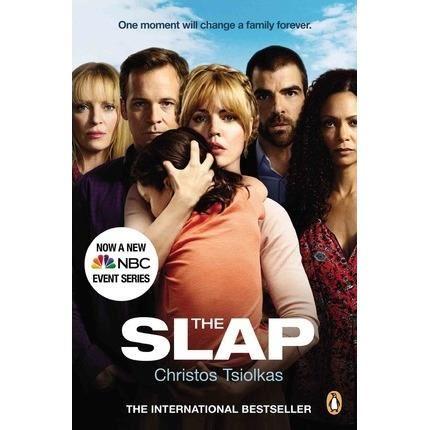 The Slap imagine