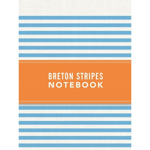 BRETON STRIPES COUNTER PACK BLEU
