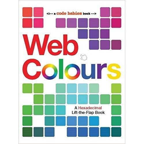 Web Colours