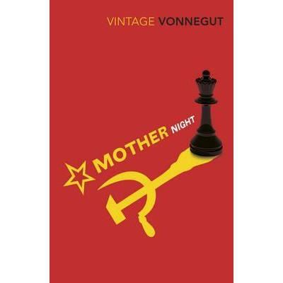 VONNEGUT: MOTHER NIGHT (VINTAGE CLASSICS)