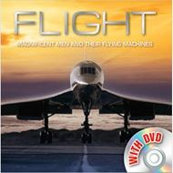 FLIGHT (WITH DVD)