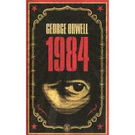George Orwell - 1984 (Penguin Essentials)