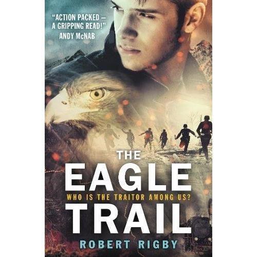 The Eagle Trail imagine