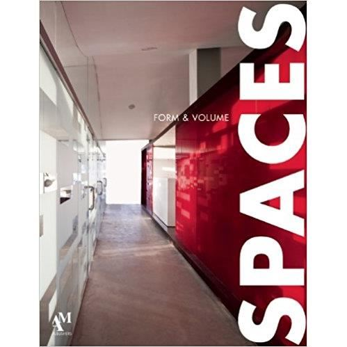 SPACES: FORM AND VOLUME