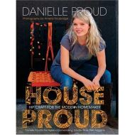 House Proud: Hip Craft for the Modern Homemaker